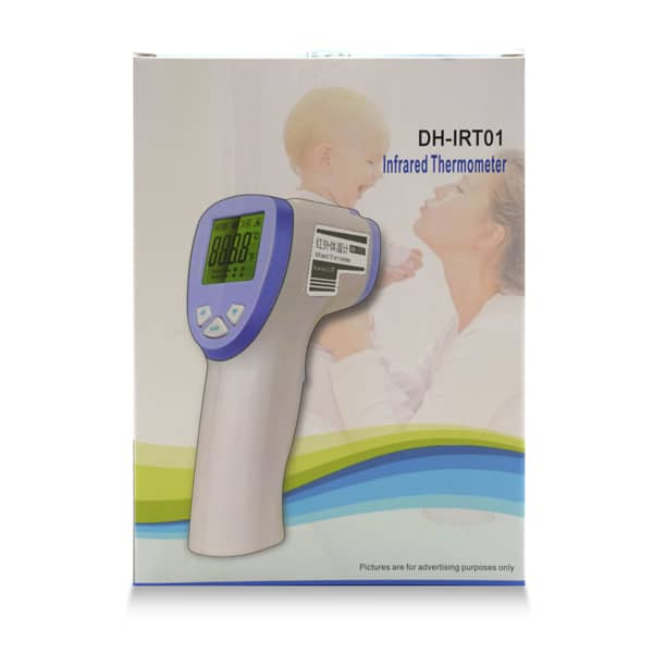 DH-IRT01-Thermometer