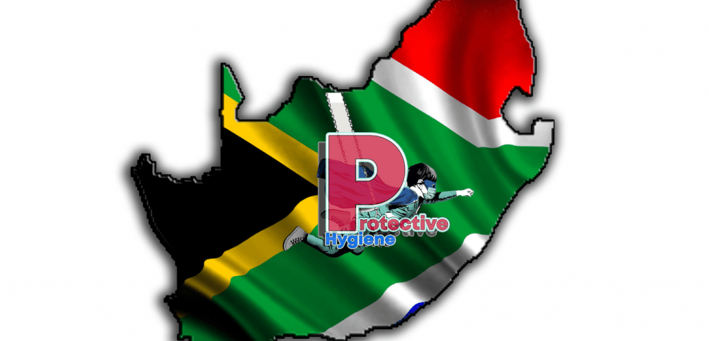 protective hygiene south africa